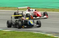 F3 Brazil Open edição 2012