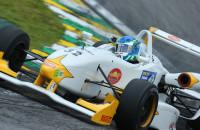 F3 Brazil Open edição 2014