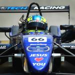 F3 BR OPEN 2014 FINAL (59)